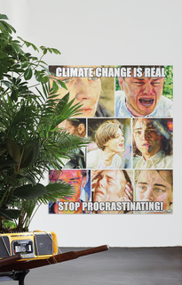 14climate-change-is-real-stop-procrastinating.jpg