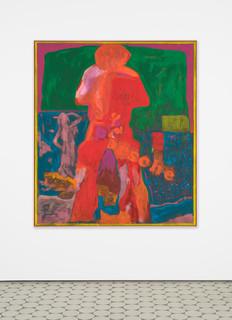 14david-renggli-suv-paintings.jpg