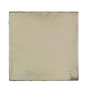 14emmanuel-barcilon-3.jpg