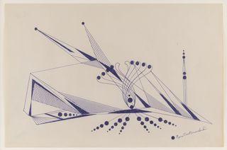 14eugene-von-bruenchenhein-drawings-1964-67.jpeg