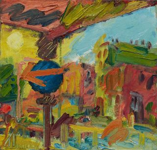 14frank-auerbach-selected-works-1978-2016.jpeg