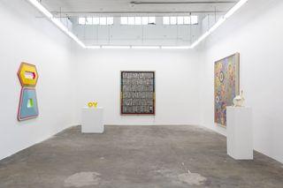 14inaugural-exhibition2.jpeg