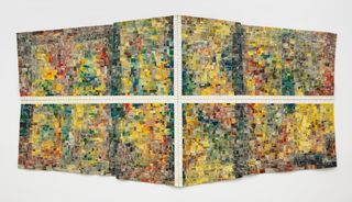 14jack-whitten-i-am-the-object.jpg