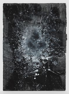 14jack-whitten-transitional-spaces-drawing-survey.jpg