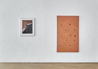 14jahre-galerie-der-stadt-schwaz-1.jpg