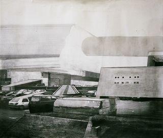 14online-exhibition-alex-hamilton.jpg