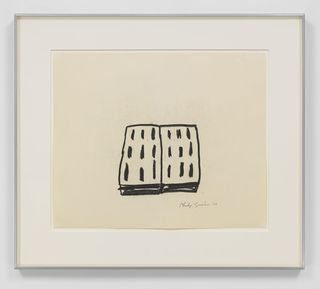 14phillip-guston-transformation.jpg
