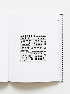 14radius-books-x-zane-bennett-a-matt-magee-satellite-show.jpg