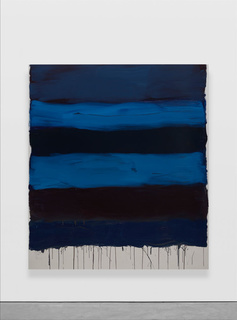14seanscully.jpeg