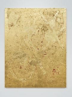 14stefan-bruggemannuntitled-action-gold-paintings.jpg