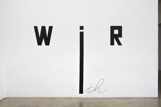 14wir-we.jpg