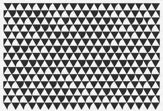 15Bridget_Riley.jpg