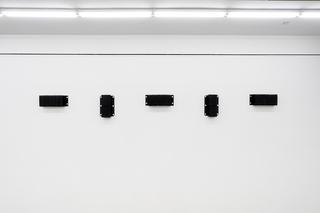 15FiveSculptures.jpg