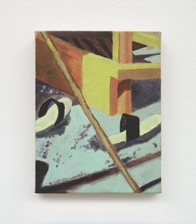 15Mayo_Thompson-Oily_Works.jpg