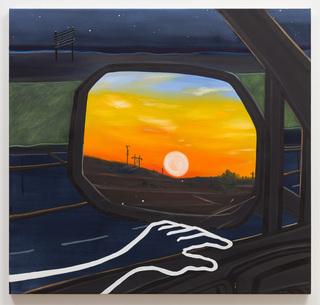 15The_Passenger.jpg
