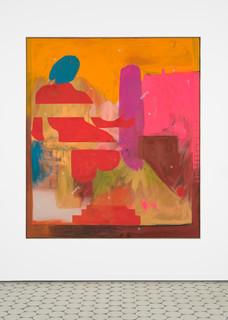 15david-renggli-suv-paintings.jpg