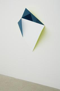 15eccentric-objects-2.jpg