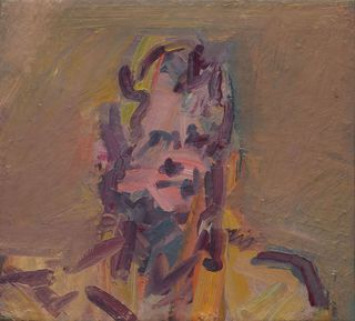 15frank-auerbach-selected-works-1978-2016.jpeg