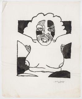 15gary-panter-drawings.jpeg