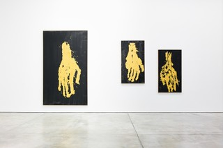 15georg_baselitz_masons_yard_2020.jpg