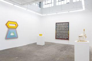 15inaugural-exhibition2.jpeg