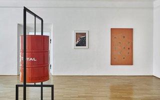 15jahre-galerie-der-stadt-schwaz-1.jpg