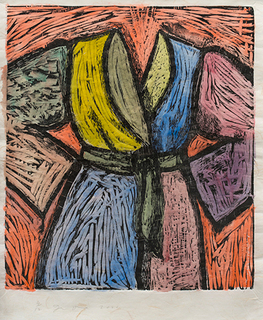 15jim-dine-the-classic-prints.jpg