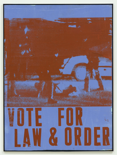 15mark-flood-protest-signs-from-1992.jpg