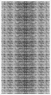 15michal-rovner.jpg