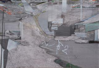 15online-exhibition-alex-hamilton.jpg