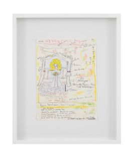 15rose-wylie-painting-noun.png