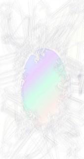 16Francesco-Ardini-Lethe.jpg