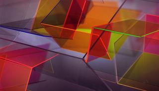 16abstract-horizons.jpg