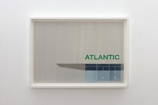 16atlantic.jpg