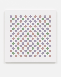 16bridget-riley-20201.jpg