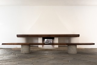 16casa-malaparte-furniture.jpg