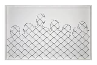 16cy-sot-fences-faces.jpg