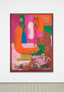 16david-renggli-suv-paintings.jpg