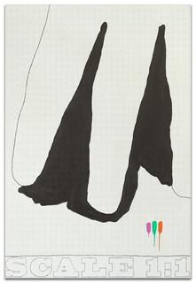 16egan-frantz-2.jpg