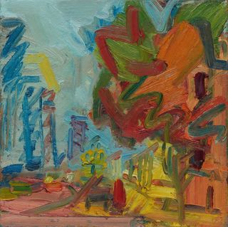 16frank-auerbach-selected-works-1978-2016.jpeg