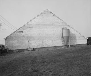 16irmel-kamp-zink.jpg