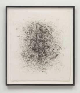16jack-whitten-transitional-spaces-drawing-survey.jpg