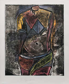 16jim-dine-the-classic-prints.jpg