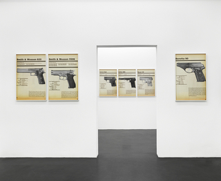 16lutz-bacher-firearms.jpg