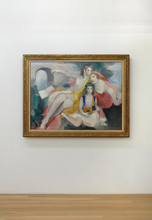 16marie-laurencin-new-york-2020.jpg