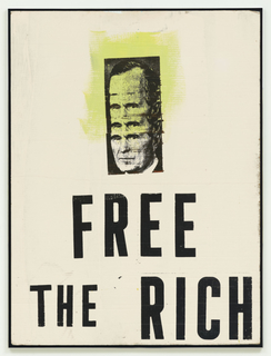 16mark-flood-protest-signs-from-1992.jpg