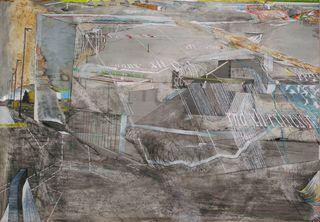 16online-exhibition-alex-hamilton.jpg