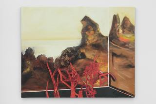 16whitney-bedford-reflections-on-the-anthropocene.jpg