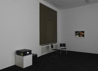 16wolfgang-tillmans-berlin-2020.jpg