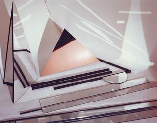 17abstract-horizons.jpg